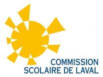 Commission scolaire de laval (CSDL)